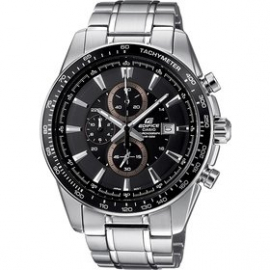 CASIO EDIFICE EF 509L-1A
