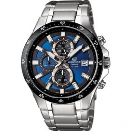 CASIO EDIFICE EFR 502D-7A