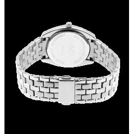 Náramkové hodinky JVD J4177.2