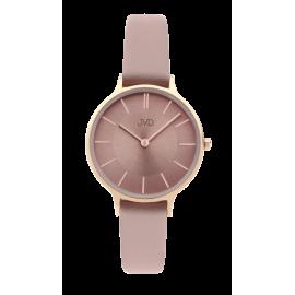 Náramkové hodinky JVD JZ202.2