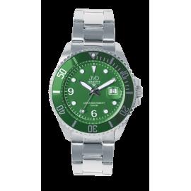 Náramkové hodinky JVD J1120.3