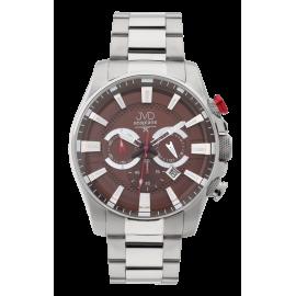Náramkové hodinky JVD JE1004.1