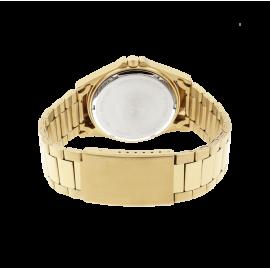 Náramkové hodinky JVD J1041.34