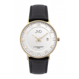 Náramkové hodinky JVD J2022.2