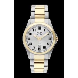 Náramkové hodinky JVD J1041.25