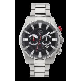 Náramkové hodinky JVD JE1004.2