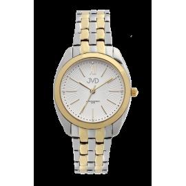 Náramkové hodinky JVD J4177.1