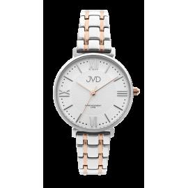 Náramkové hodinky JVD J4178.1