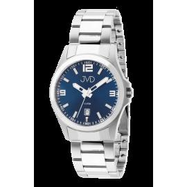 Náramkové hodinky JVD J1041.19