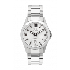 Náramkové hodinky JVD J1041.30