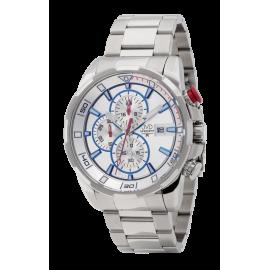 Náramkové hodinky JVD JE1003.2