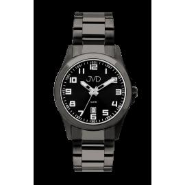 Náramkové hodinky JVD J1041.29