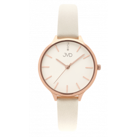 Náramkové hodinky JVD JZ201.5