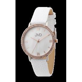 Náramkové hodinky JVD J4183.3