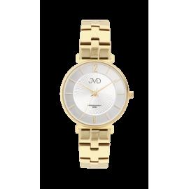 Náramkové hodinky JVD J4184.3