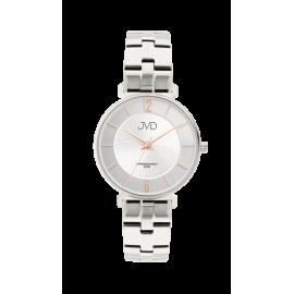 Náramkové hodinky JVD J4184.1