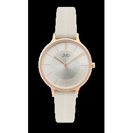 Náramkové hodinky JVD JZ202.4