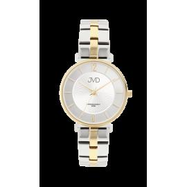 Náramkové hodinky JVD J4184.2