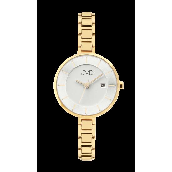 Náramkové hodinky JVD JG1010.3