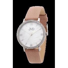 Náramkové hodinky JVD J4183.1