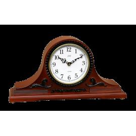 Stolní hodiny JVD HS11.3