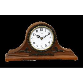 Stolní hodiny JVD HS11.1