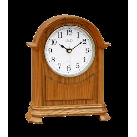 Stolní hodiny JVD HS12.1