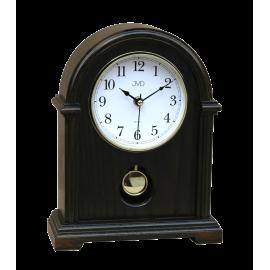 Stolní hodiny JVD HS13.2