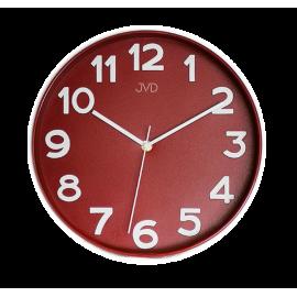 Hodiny JVD HX9229.3