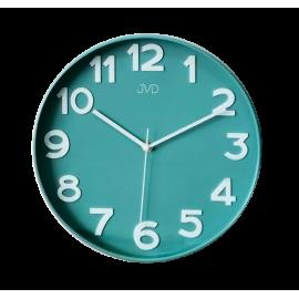 Hodiny JVD HX9229.1