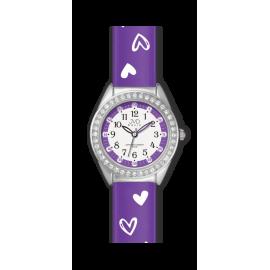 Náramkové hodinky JVD basic J7117.3