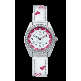 Náramkové hodinky JVD basic J7117.4