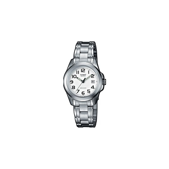 CASIO ANALOG LTP 1259D-2A