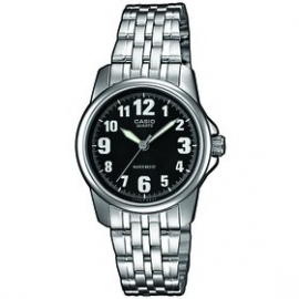 CASIO ANALOG LTP 1259D-7B