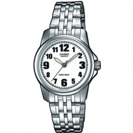 CASIO ANALOG LTP 1260D-2B