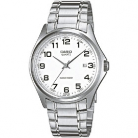 CASIO ANALOG MTP 1183A-7A