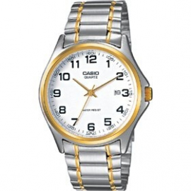 CASIO ANALOG MTP 1183A-7B