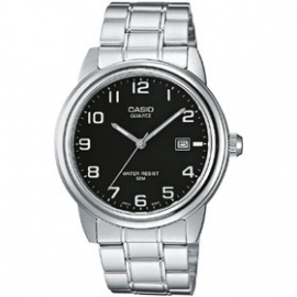 CASIO ANALOG MTP 1221A-7B