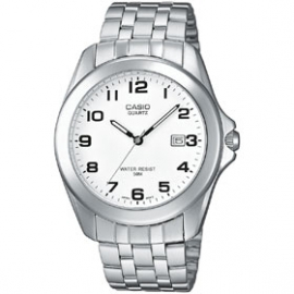 CASIO ANALOG MTP 1222A-2A