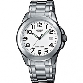 CASIO ANALOG MTP 1236L-7B