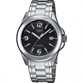 CASIO ANALOG MTP 1259D-7B