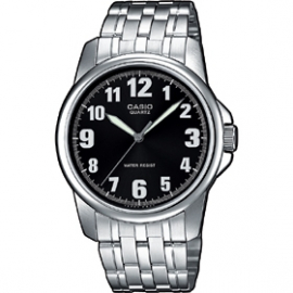 CASIO ANALOG MTP 1259D-2A