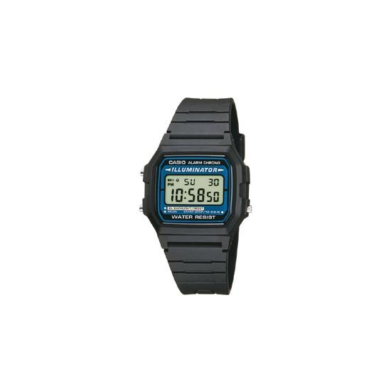 fc171ba540e F 105 CASIO DIGITAL - Zlatnictví a hodinářství Gajdovi