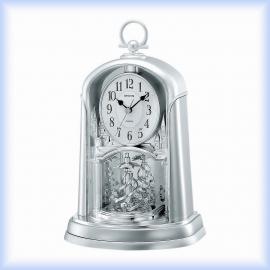 """Stolní hodiny """"ročky""""  4SG713WR19"""