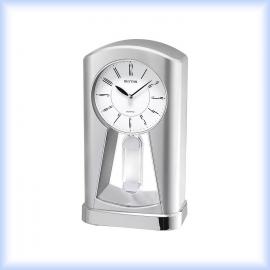 """Stolní hodiny """"ročky""""  4SG794WR19"""