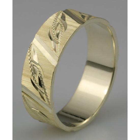 Snubni Prsteny Hejral Kata 1g Zlatnictvi A Hodinarstvi Gajdovi