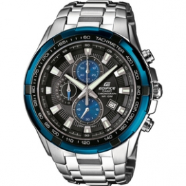 EF 539D-7A CASIO EDIFICE