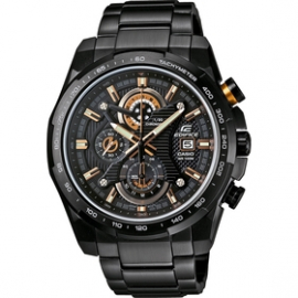 EFR 522D-2A CASIO EDIFICE