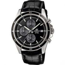 EFR 526D-7A CASIO EDIFICE