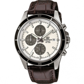 EFR 526L-1A CASIO EDIFICE